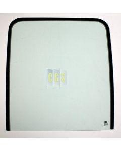 JCB, 8080 ZTS / 8085 ZTS (2004-2014), EXCAVATOR, FRONT - UPPER