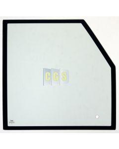 TAKEUCHI, TB28 FR (2001-2009), EXCAVATOR, FRONT - UPPER