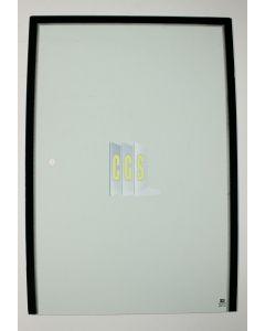CASE, WX150 / WX170 / WX200 (2003-2004), EXCAVATOR, FRONT - UPPER