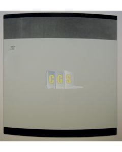KOMATSU, PC20MR-2 / PC27MR-2 / PC30MR-2 / PC35MR-2 / PC40MR-2 / PC50MR-2 (2004-2010), EXCAVATOR, BACKLIGHT