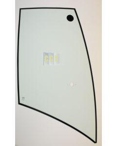 CATERPILLAR, 414E / 416EST / 420EST / 420 EIT / 422E / 428E / 430EST / 430EIT / 432E / 434E / 442E / 444E / 450E (E SERIES 2005-2012) , BACKHOE, SIDE BEHIND DOOR - LEFTHAND