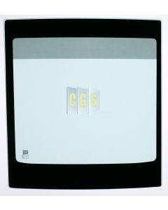 KOMATSU, PC80MR-3 (GALEO CAB 2008 ONWARDS), EXCAVATOR, BACKLIGHT