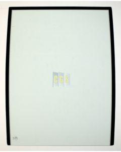 ATLAS, 1305  1705 (DASH 2 NARROW CAB) , EXCAVATOR, FRONT - UPPER