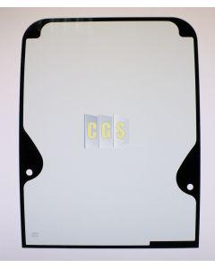 HITACHI, ZX140W-3 / ZX145W-3 / ZX170W-3 / ZX190W-3 / ZX210W-3 / ZX220W-3 (2008-2012), EXCAVATOR, FRONT - UPPER