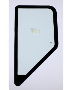 CASE, CX75C SR / CX80C SR / CX145C SR / CX235C SR (2012-2016), EXCAVATOR, SIDE BEHIND DOOR