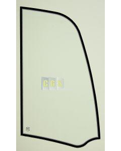 JCB, 802 SUPER / 802.7 / 803 PLUS / 803 SUPER / 804 SUPER / 8052 / 8060 / 8061 CTS (BONDED VERSION)  2004 ONWARDS  , EXCAVATOR, DOOR - UPPER