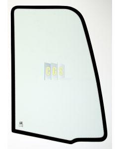 KUBOTA, KX080-3 / KX080-3 ALPHA (2007-2013), EXCAVATOR, DOOR - UPPER