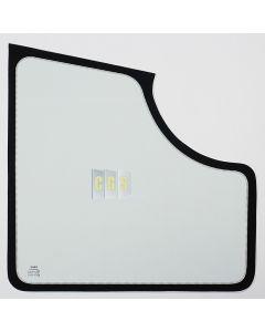KUBOTA, KX080-3 / KX080-3 ALPHA (2007-2013), EXCAVATOR, DOOR - LOWER