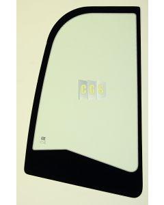 KUBOTA, KX080-3 / KX080-3 ALPHA (2007-2013), EXCAVATOR, SIDE BEHIND DOOR