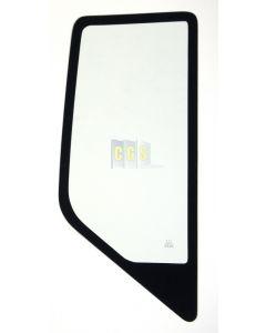 CASE, CX130B / CX160B / CX180B / CX210B / CX210B SL / CX230B / CX240B / CX290B / CX350B / CX370 (TIER 3 2007-2011), EXCAVATOR, SIDE BEHIND DOOR