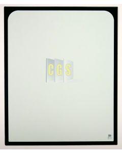 KOMATSU, PC80MR-3 (GALEO CAB 2008 ONWARDS), EXCAVATOR, FRONT - UPPER