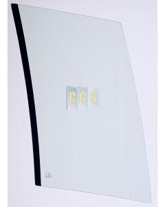VOLVO, EC140E / EC160E / EC180E / EC200E / EC220E / EC250E / EC300E / EC350E / EC380E / EC380 HR / EC480E / EC480E HR / EC750E / EC950E (2014 ONWARDS), EXCAVATOR, DOOR - UPPER - FRONT - SLIDER