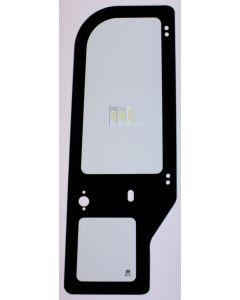 CASE, CX16B (2003  2008) / 18B (2003-2008)  , EXCAVATOR, DOOR