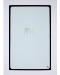 VOLVO, L50E / L60E / L70E / L90E / L120E / L150E / L180E / L220E / L330E (2002-2008), WHEELED LOADER, DOOR - LEFTHAND