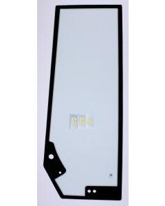CASE, 521F / 721F XT / 721F XR / 821F / 821F XR / 921F / 921F XR / 1021F / 1121F / 1221F (TIER 4 2011-2016) , WHEELED LOADER, DOOR - LEFTHAND (FITS PRODUCT IDENTIFICATION NUMBER N8F206375 ONWARDS)