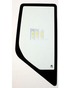 CASE, CX130D / CX160D / CX180D / CX210D / CX230D / CX240D / CX250D / CX290D / CX300D / CX350D / CX370D / CX490D / CX500D / CX750D (2015 ONWARDS), EXCAVATOR, SIDE BEHIND DOOR
