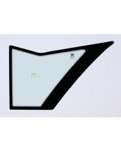 VOLVO, BL60B / BL61B / BL70B / BL71B (2012 ONWARDS), BACKHOE, DOOR - LOWER - FIXED - LEFTHAND
