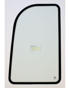 VOLVO, ECR 58D / ECR 88D (2013 ONWARDS), EXCAVATOR, DOOR - UPPER