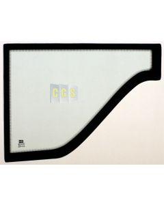 VOLVO, L60G / L70G / L90G / L110G / L120G / L150G / L180G / L220G / L250G (2011-2014), WHEELED LOADER, DOOR - LOWER