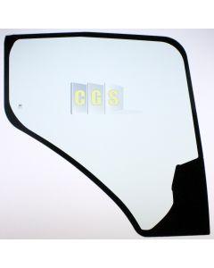 CASE, CX75C SR / CX80C SR / CX145C SR / CX235C SR (2012-2016), EXCAVATOR, RIGHTHAND