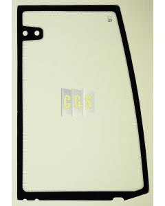KOMATSU, PC75R-2 / PC95R-2 / PW95R (1999-2007), EXCAVATOR, DOOR - UPPER