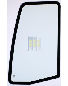 KUBOTA, KX080_4 / KX080_4 ALPHA / KX080_4 ALPHA 2 (2013 ONWARDS), EXCAVATOR, DOOR - UPPER