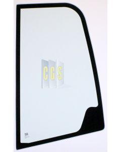 KUBOTA, KX080_4 / KX080_4 ALPHA / KX080_4 ALPHA 2 (2013 ONWARDS), EXCAVATOR, SIDE BEHIND DOOR