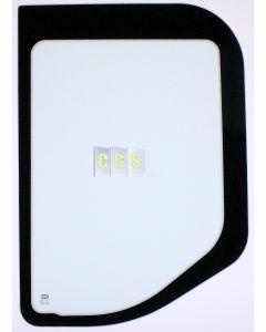 VOLVO, ECR 58D / ECR 88D (2013 ONWARDS), EXCAVATOR, SIDE BEHIND DOOR