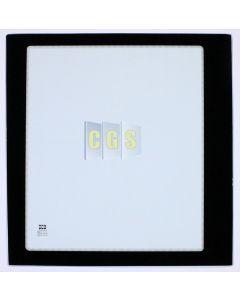 VOLVO, ECR 58D / ECR 88D (2013 ONWARDS), EXCAVATOR, BACKLIGHT
