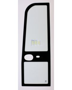 KOMATSU, PC14R-3 / PC14R-3 HS / PC16R-3 / PC16R-3 HS / PC18MR-3 (2008 ONWARDS), EXCAVATOR, DOOR