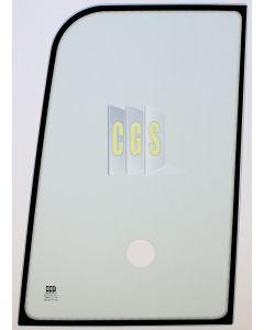 BOBCAT, E17 (2014 ONWARDS) / E19 (2014 ONWARDS)  , EXCAVATOR, DOOR - UPPER
