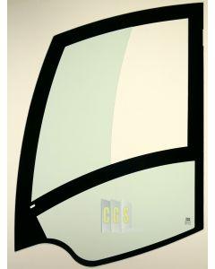 ATLAS, 1305  1705 (DASH 1 NARROW CAB), EXCAVATOR, DOOR - FIXTURE