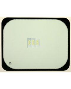 CATERPILLAR, TH306D / TH306D LRC / TH357D / TH357D LRC / TH408D / TH408D LRC / TH514D / TL642D / TL943D / TL1055D / TL1255D / TH3510D / TH3510D LRC (2014 ONWARDS), TELEHANDLER, BACKLIGHT - FIXED OPTION