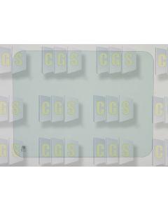 KOMATSU, PC130-6 / PC160-6 / PC170-6 / PC180-6 / PC200-6 / PC210-6 / PC240-6 / PC290-6 / PC340-6 / PC380-6 / PC380-6 / PC450-6 / PC750-6 (1998-2003), EXCAVATOR, BACKLIGHT