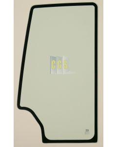 CATERPILLAR, 303.5E2 CR / 304E2 CR / 304.5E2 / 304.5E2 CR XTC / 305E2 CR / 305.5E2 CR (2014 ONWARDS), EXCAVATOR, DOOR - UPPER