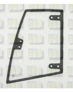 KRAMER, 2205 / 2706, TELEHANDLER, DOOR - UPPER - REAR - OPENER