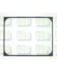 JCB, 802 SUPER / 802.7 / 803 PLUS / 803 SUPER / 804 SUPER / 8052 / 8060 / 8061 CTS (BONDED VERSION)  2004 ONWARDS  , EXCAVATOR, BACKLIGHT