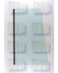 CATERPILLAR, D3K2 XL / D3K2 LGP / D3K2 SLGP / D4K2 XL / D4K2 LGP / D4K2 SLGP / D5K2 XL / D5K2 LGP / D5K2 SLGP / D6K2 XL / D6K2 LGP / D6K2 SLGP (2015 ONWARDS), BULLDOZER, FRONT SLIDER - FRAMED UNIT