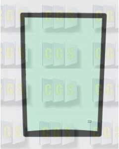CATERPILLAR, D3K LGP / D3K XL / D4K LGP / D4K XL / D5K LGP / D5K XL / D6K / D6K LGP / D6K XL (2007-2015), BULLDOZER, FRONT