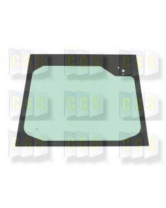 CATERPILLAR, D3K2 XL / D3K2 LGP / D3K2 SLGP / D4K2 XL / D4K2 LGP / D4K2 SLGP / D5K2 XL / D5K2 LGP / D5K2 SLGP / D6K2 XL / D6K2 LGP / D6K2 SLGP (2015 ONWARDS), BULLDOZER, BACKLIGHT