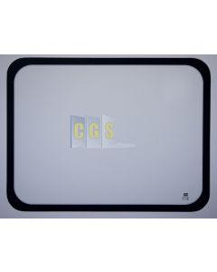 PEL JOB, EB350 XT / EB450 XT   , EXCAVATOR, BACKLIGHT