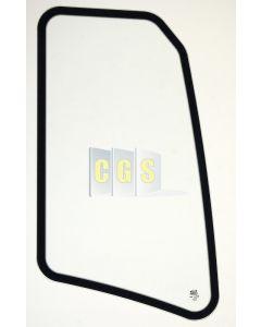 PEL JOB, EB350 XT / EB450 XT   , EXCAVATOR, DOOR - UPPER