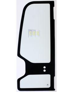 TAKEUCHI, TB219 (2010 ONWARDS), EXCAVATOR, DOOR