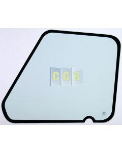 BOBCAT, T2556 / T2566 / T3039S / T3071 / T3093CD / T3093S / T35120 / T3571 / T40140 / T40150 / T40170 (SERIES 1 2000-2004), TELEHANDLER, DOOR - UPPER