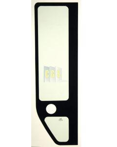 TAKEUCHI, TB53 FR / TB80 FR (1999-2006), EXCAVATOR, SIDE BEHIND DOOR