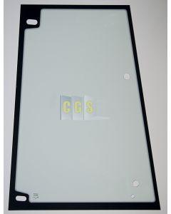 VOLVO, BL60 / BL61 / BL61 PLUS / BL70 / BL71 / BL71 PLUS (2001-2011), BACKHOE, SIDE BEHIND DOOR - RIGHTHAND