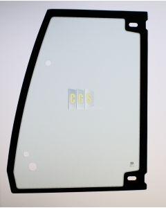 VOLVO, BL60 / BL61 / BL61 PLUS / BL70 / BL71 / BL71 PLUS (2001-2011), BACKHOE, DOOR - UPPER - LEFTHAND