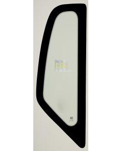 NEW HOLLAND, E135  / E145 / E165  / E175  / E195 / E215 / E235 / E245 / E265 / E365 / E385 / E465 / E485  (EVOLUTION CAB 2003-2008), EXCAVATOR, SIDE BEHIND DOOR