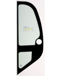 MANITOU, MLT 523 TURBO / MLT 526 TURBO / MLT 627 TURBO , TELEHANDLER, SIDE BEHIND DOOR