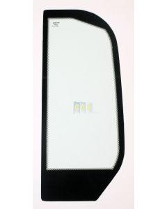 KOMATSU, PC12R-8 / PC15R-8 (1998-2006), EXCAVATOR, SIDE BEHIND DOOR